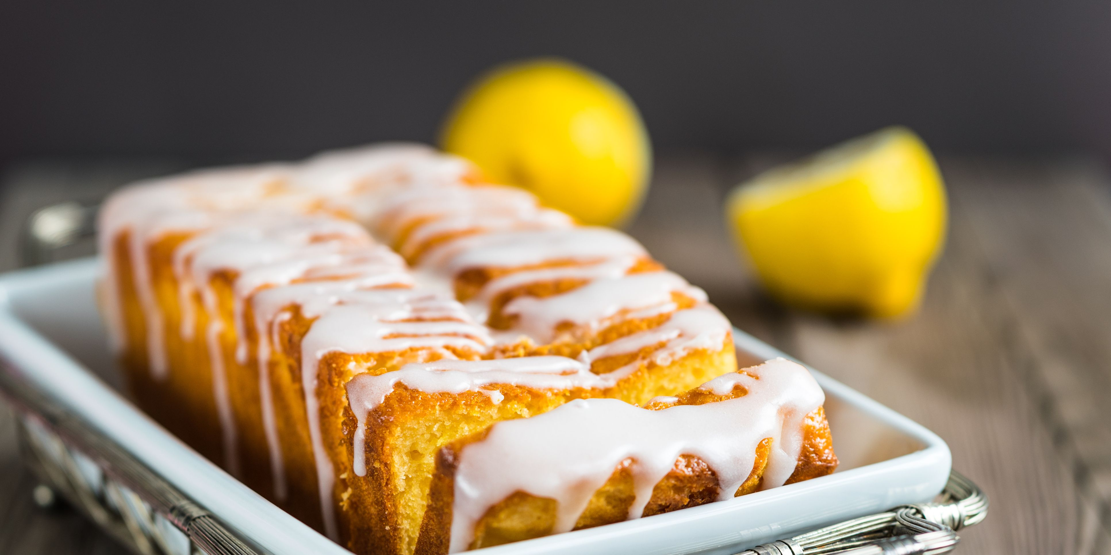 B&M lemon drizzle cake-flavoured gin