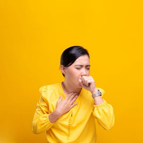 lemsip cough