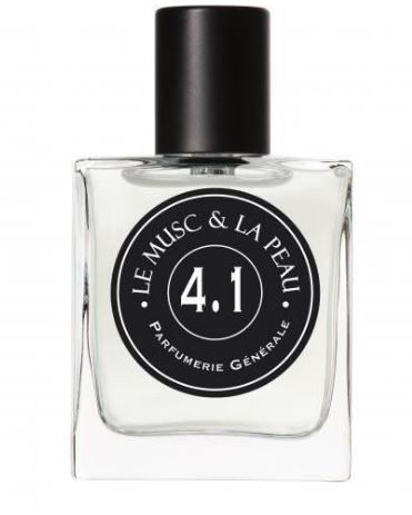 Perfume, Product, Liquid, Cosmetics, Fluid, Aftershave, Brand,