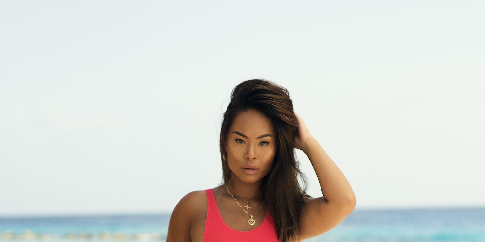 lena-ex-on-the-beach-nieuwe-vriend