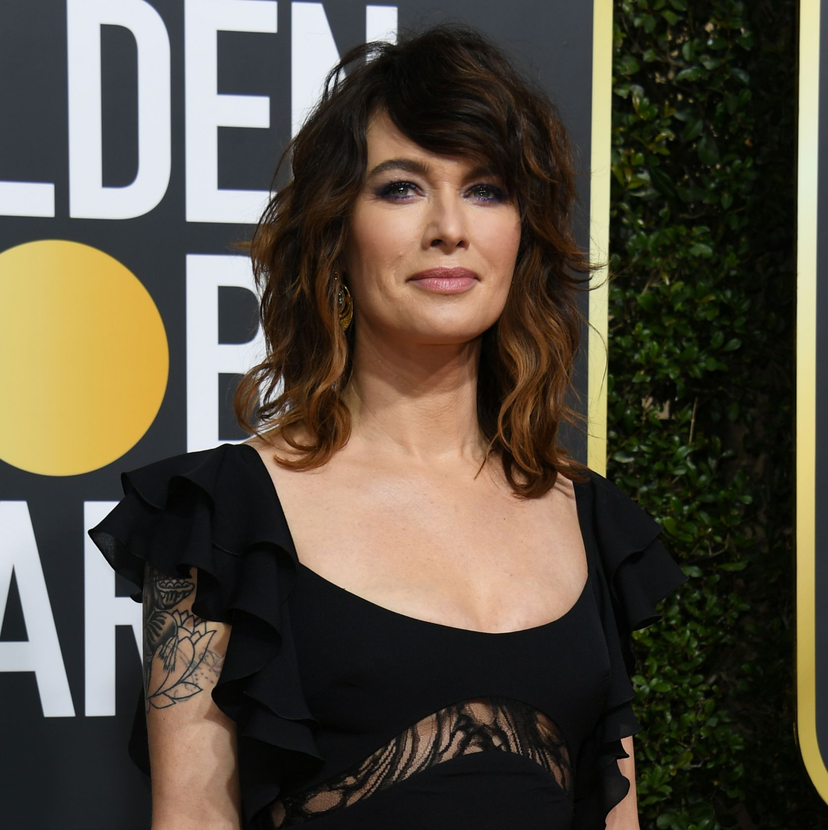 Game of Thrones Atar Lena Headey Says Refusing Sex With Harvey Weinstein Hurt Her Career For A Decade