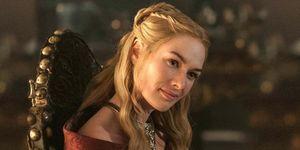 'Juego de tronos': Lena Headey dice que no tener sexo con Harvey Weinstein afectó a su carrera