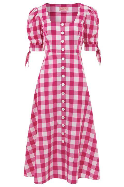 spring dresses 2019