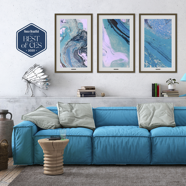 Blue, Furniture, Couch, Living room, Turquoise, Room, Aqua, Teal, studio couch, Azure,