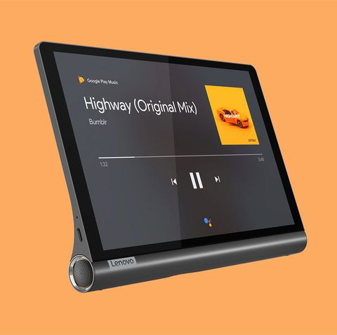Gadget, Electronics, Technology, Electronic device, Multimedia, Product, Mobile device, Portable media player, Font, Computer,