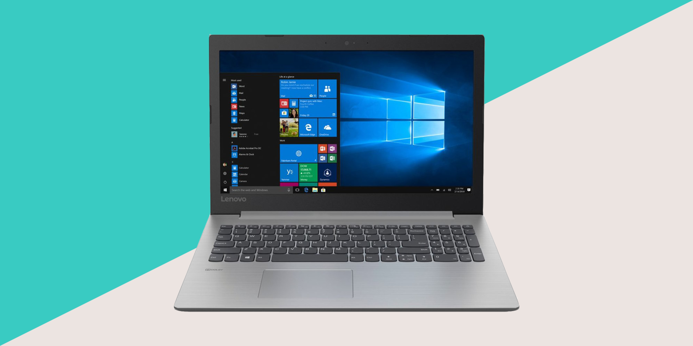 back to school deals on lenovo laptops 2018
