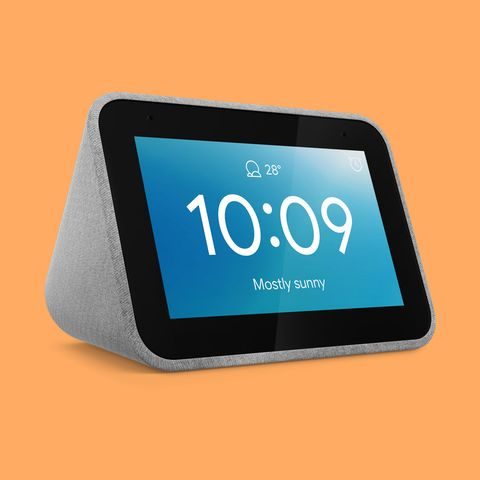 Electronics, Gadget, Technology, Portable media player, Electronic device, Multimedia, Digital clock, Thermostat, Media player, Display device,