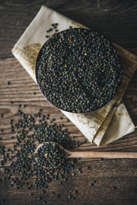Sesame, Poppy seed, Food, Soil, Mustard seed, Superfood,