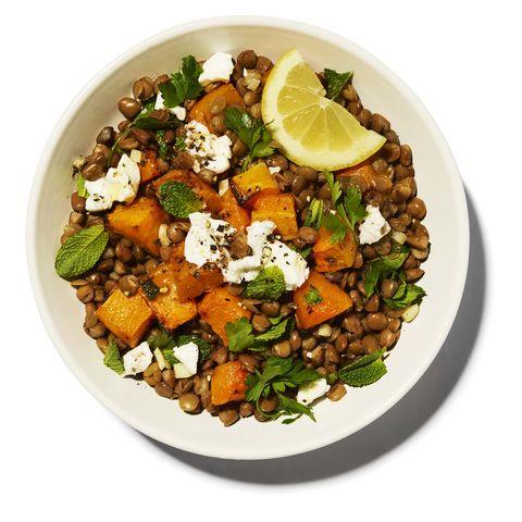 Dish, Food, Cuisine, Ingredient, Salad, Produce, Vegetable, Fattoush, Recipe, Vegetarian food,