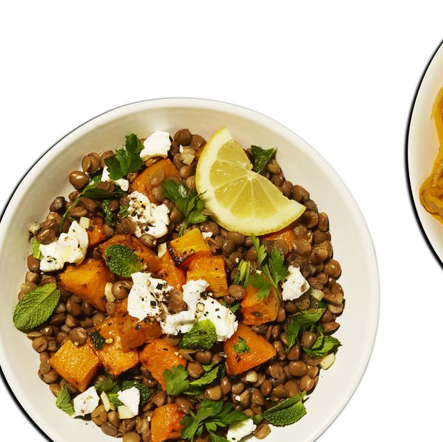 Dish, Food, Cuisine, Ingredient, Meat, Produce, Staple food, Recipe, Pancit, Pancit malabon,