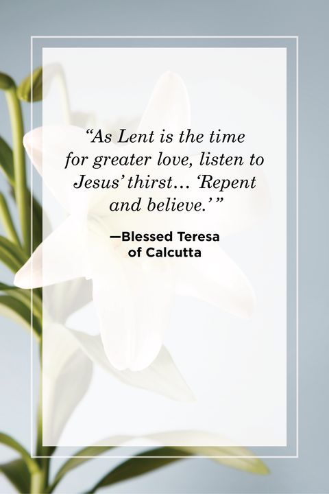 40 Lent Quotes Inspirational Catholic Bible Quotes For Lent Discover and share ash wednesday quotes and sayings. 40 lent quotes inspirational catholic