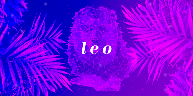 Brutal truth about dating a leo