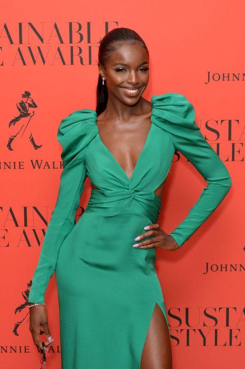 Maison de Mode's Sustainable Style Awards