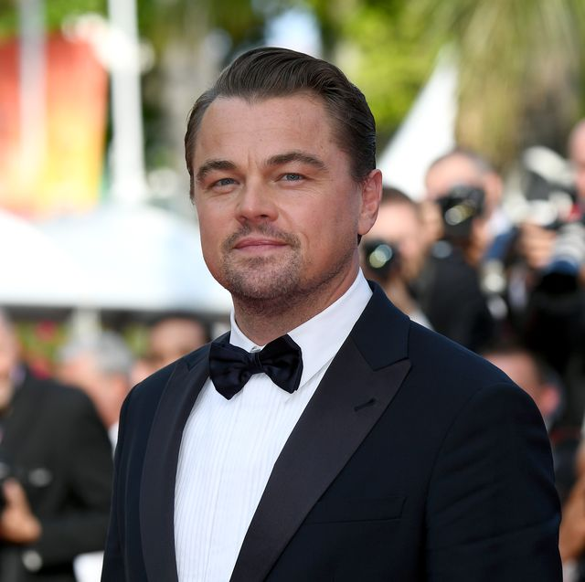 """""""once upon a time in hollywood"""" red carpet   the 72nd annual cannes film festival"""