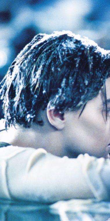 Romance, Love, Sky, Eye, Interaction, Photography, Cloud, Happy, Kiss, Gesture,