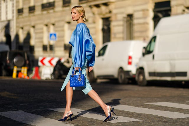 street style   paris fashion week   haute couture springsummer 2020  day two