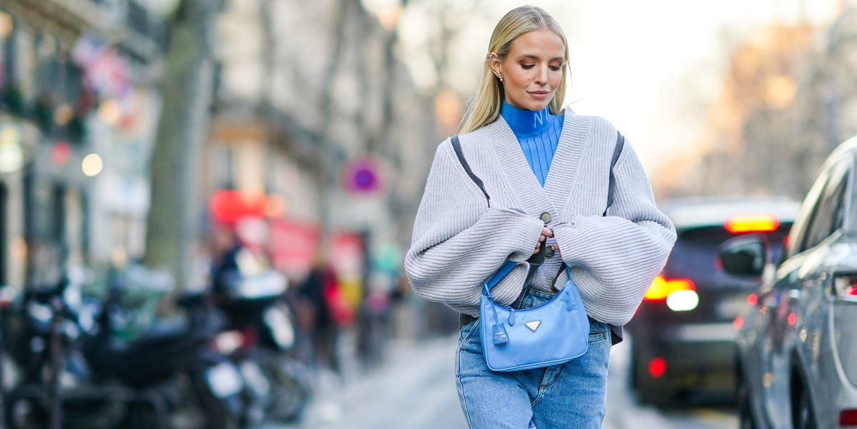 10 of the best cardigans to buy right now