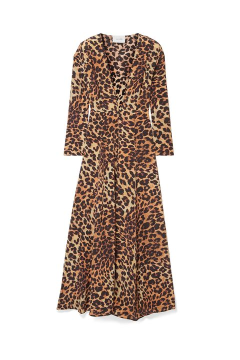 ANIMAL PRINTS - Why The Trend Will Be Forever Chic bbe62657f