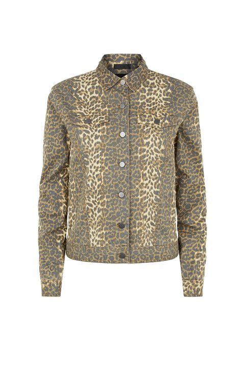 5d90db0c18d9 ANIMAL PRINTS - Why The Trend Will Be Forever Chic