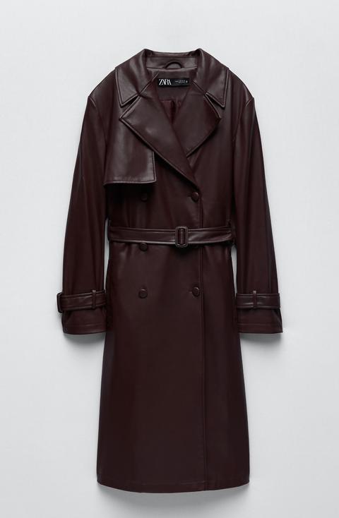 trendy sale items van de zara, zara, sale, wintersale, korting, uitverkoop, shoppen, trend, 2020, 2021, mode, stijl, outfit