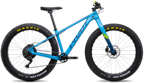 fat bikes 17 best fat bikes of 2018. Black Bedroom Furniture Sets. Home Design Ideas