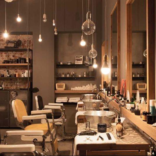 Restaurant, Building, Interior design, Room, Furniture, Coffeehouse, Café, Bar, Business, Organization,