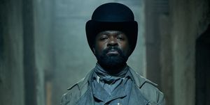 les miserables masterpiece pbs david oyelowo