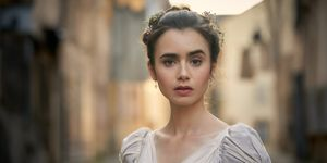 Les Miserables pbs masterpiece miniseries lily collins fantine