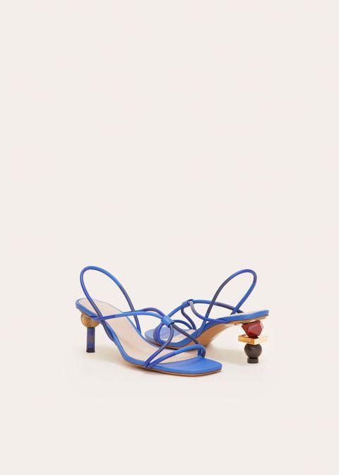 scarpe con tacco a blocco, scarpe con tacco a punta, scarpe con tacco a spillo, scarpe con tacco alto, scarpe con tacco aperte donna, scarpe con tacco basso, scarpe con tacco cerimonia, scarpe con tacco chiuse, scarpe con tacco colorate, scarpe con tacco comode, scarpe con tacco largo, scarpe con tacco medio, scarpe con tacco quadrato, scarpe con tacco senza plateau, scarpe con tacco sera, scarpe con tacco spesso, scarpe con tacco spillo, scarpe con tacco zara, scarpe con tacco donna estive, scarpe con tacco di legno, scarpe con tacco in legno, scarpe con tacco in pelle