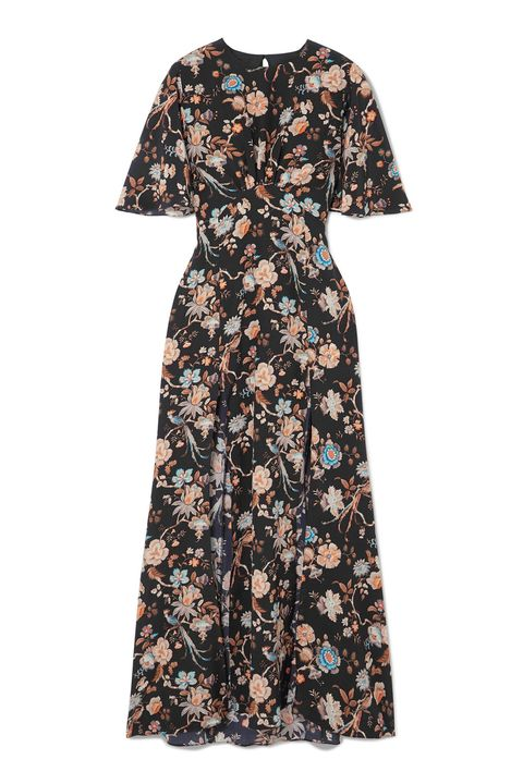 summer dresses to buy