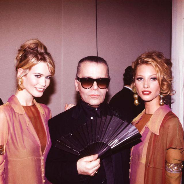 mode prêt à porter hiver 1992 1993