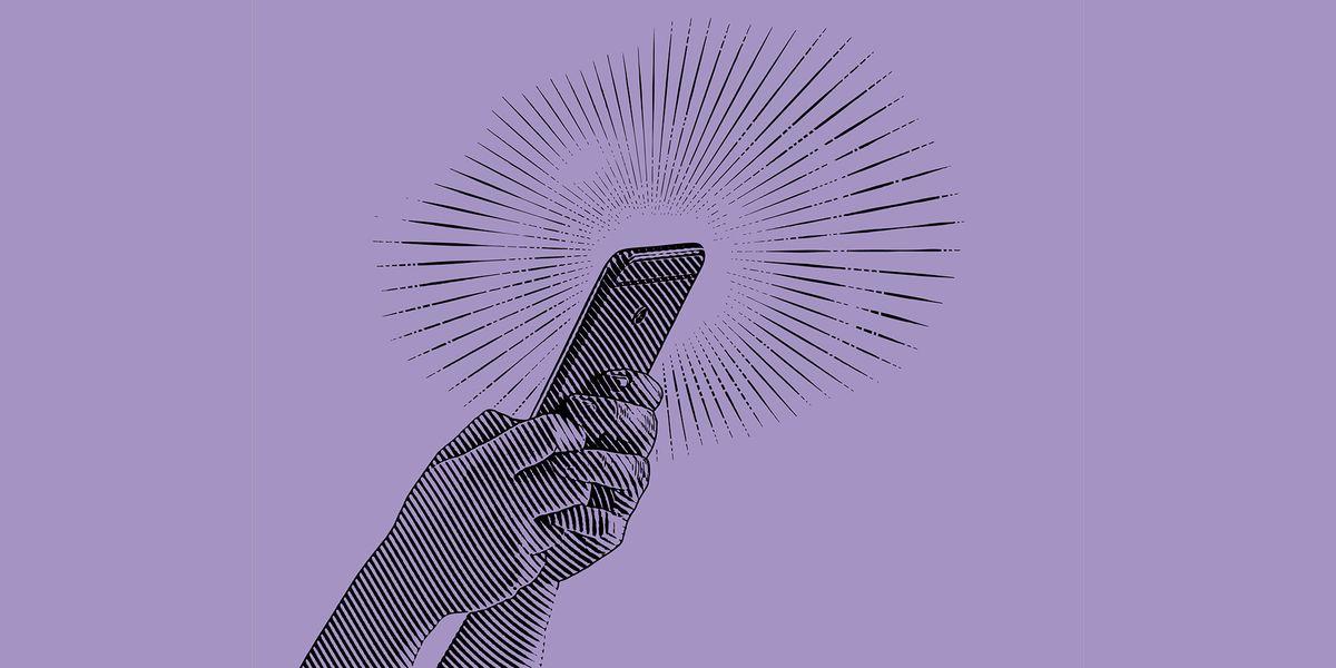 dating apps i kvissleby)
