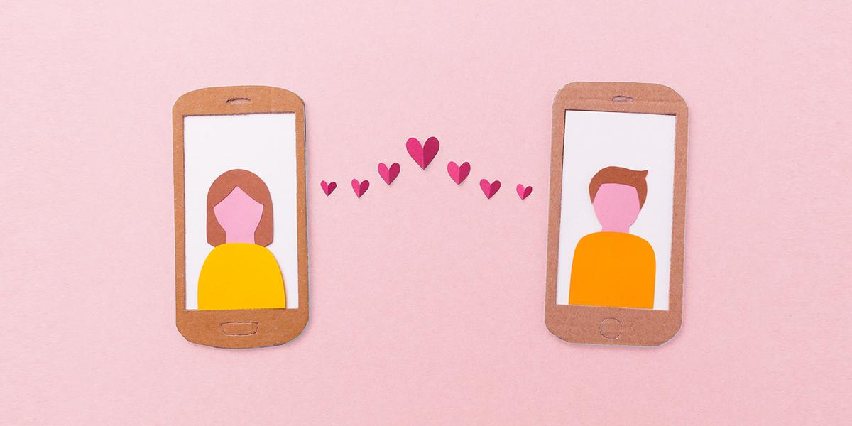 dating apps i högsbo