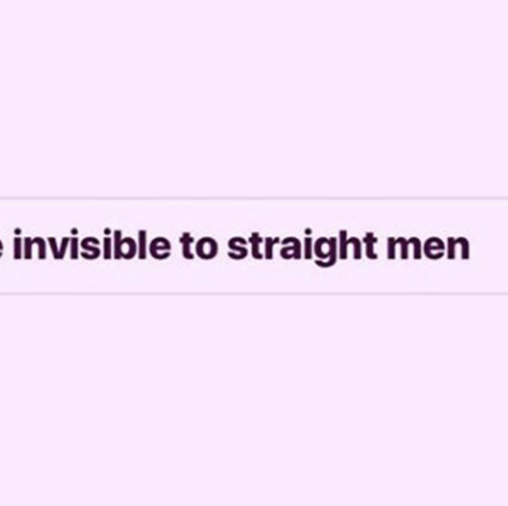 Lesbian memes that'll make you feel so seen