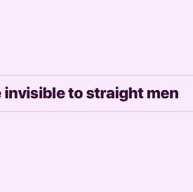Lesbian Memes