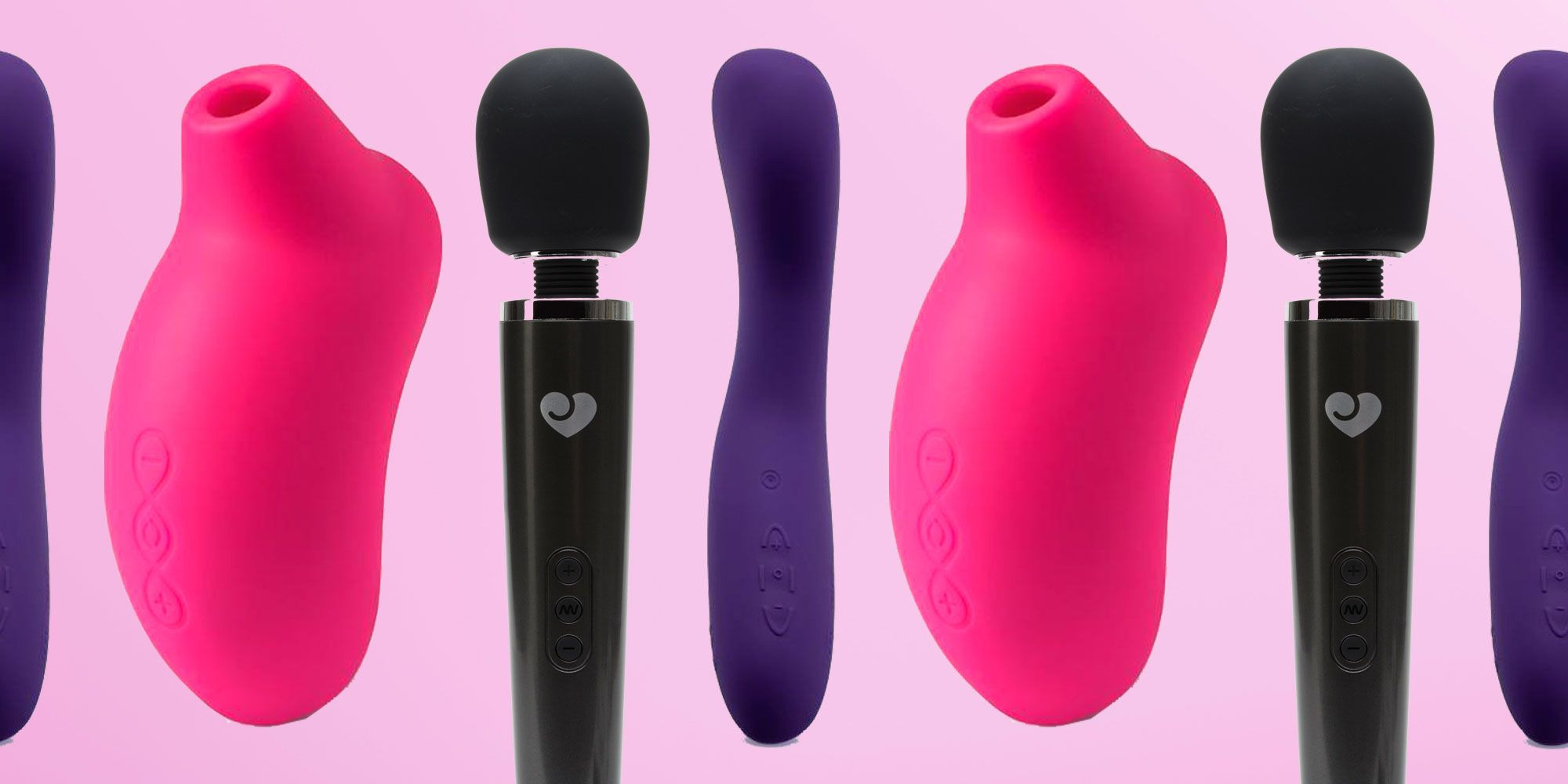 Lesbian sex toys