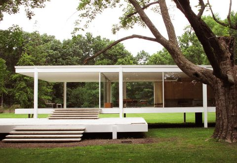 Tree, Public space, Shade, Outdoor furniture, Park, Rectangle, Street furniture, Outdoor bench, Bench, Outdoor structure,