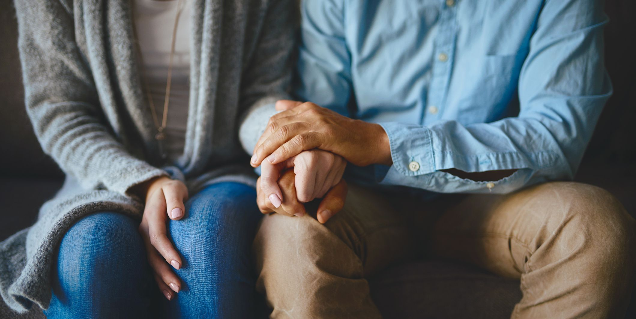 30 Things Marriage Therapists Want You to Know