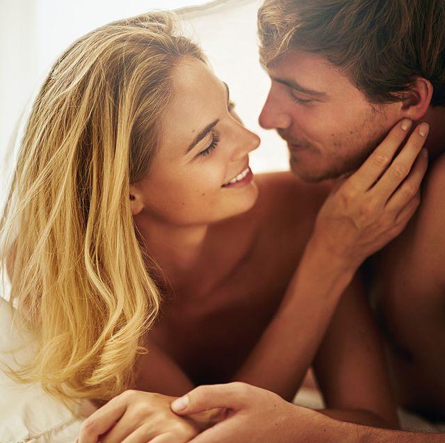交往、結婚後,怎麼維持感情熱度?專家點破:「讓男人猜不透、摸不著,無法一手掌握,才會永遠離不開妳!」