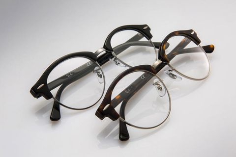 Eye glass accessory, Metal, Iron, Transparent material, Still life photography, Material property, Shadow, Silver, Steel,