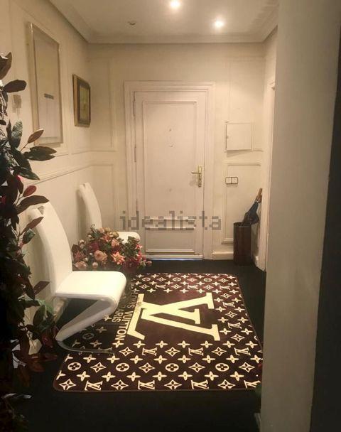 Todas las fotos de la casa de Leticia Sabater que está a la venta