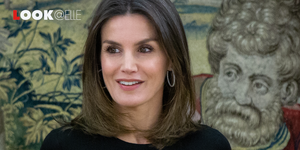 letizia-ortiz-look-gonna-zara-pitonata-2019