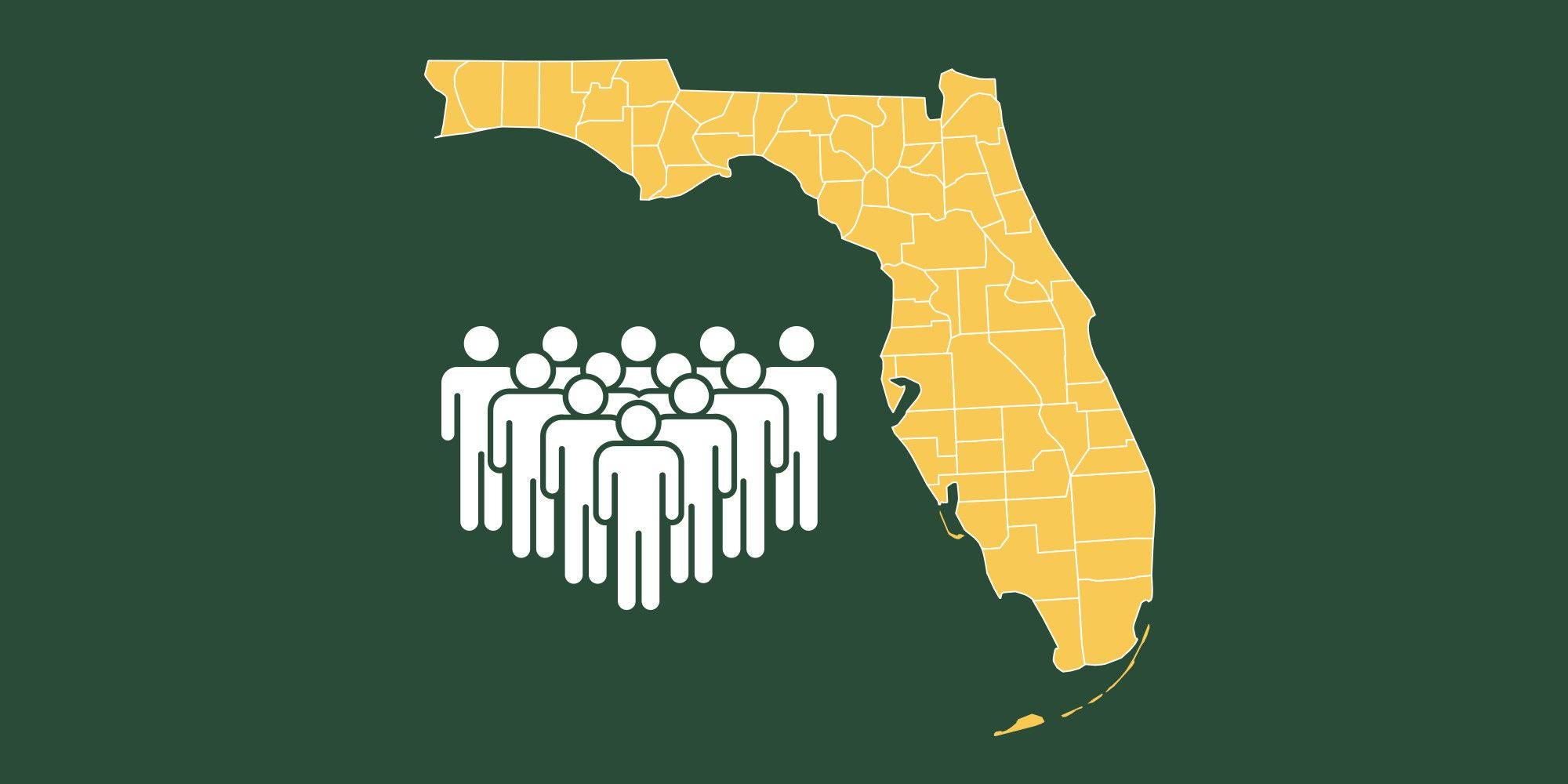 Florida man november 17 2004