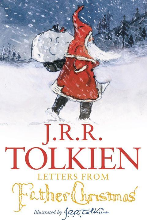 Poster, Christmas eve, Illustration, Winter, Christmas, Santa claus, Snow, Fictional character,