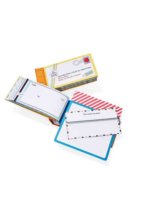 Paper product, Mail, Paper, Games, Envelope, Document, Stationery,