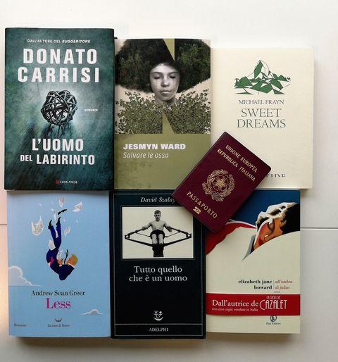 Advertising, Design, Graphic design, Book, Logo, Book cover, Flyer, Brand, Brochure, Graphics,