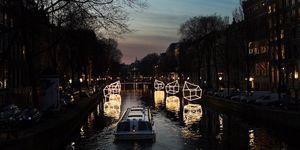to-dos-kerst-nederland