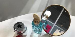 leukste-beautyproducten-redactie