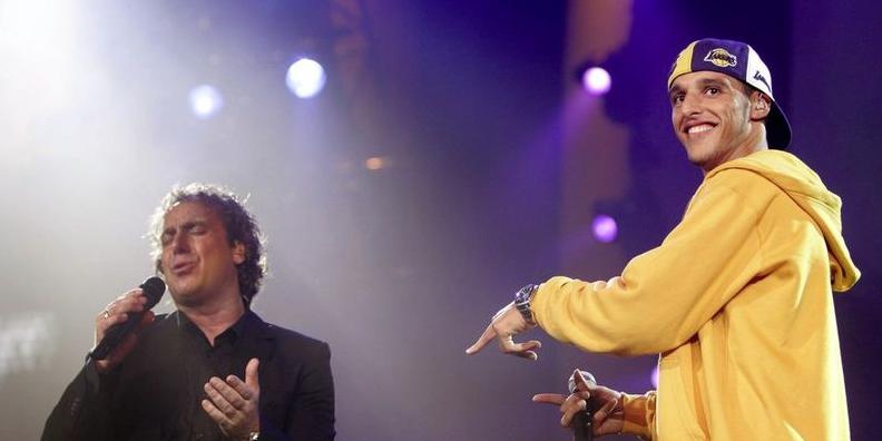 leukste-nederlandstalige-hiphop-hits