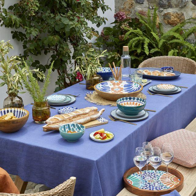 john lewis waitrose tableware collection